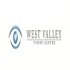 West+Valley+Vision