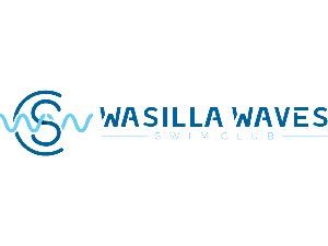 Wasilla Waves Swim Club