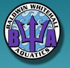 Baldwin Whitehall Aquatics