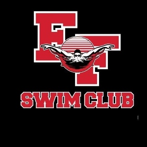 Elizabeth Forward Swim Club