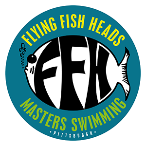 Flying Fish Heads - Masters