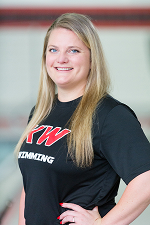 KW Coach - Hailey Farrell