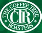 The Coffee Tree Roasters