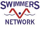 Swimmers+Network