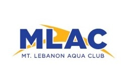 Mt. Lebanon Aqua Club