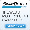 SwimOutlet+Team+Store
