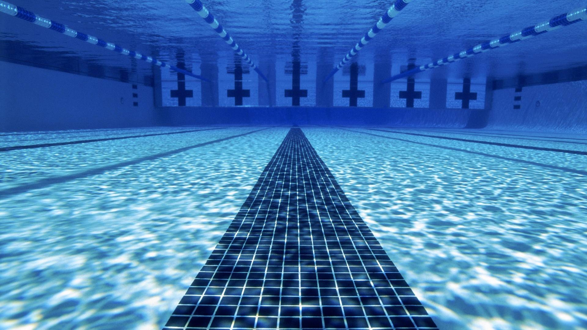 Swimming Pool Lanes Background norwin aqua club : tryouts/lessons