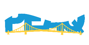Pittsburgh Elite Aquatics
