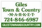 Giles+Town+%26+Country