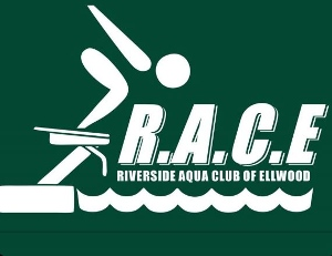 Riverside Aqua Club Of Ellwood