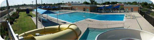 Mesa Aquatics Club Masters Carson