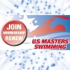 USMS+Join+Now