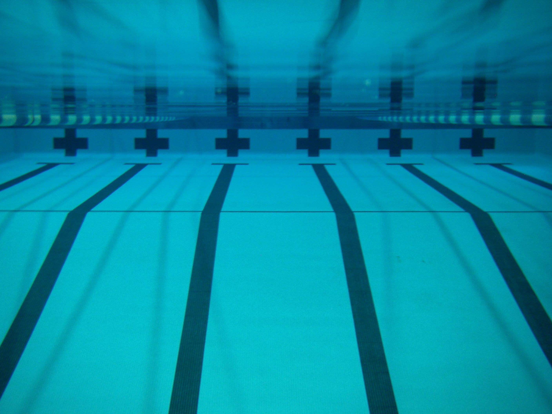 Pine Richland Aquatics