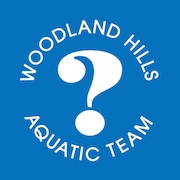 Woodland Hills Aquatic Team