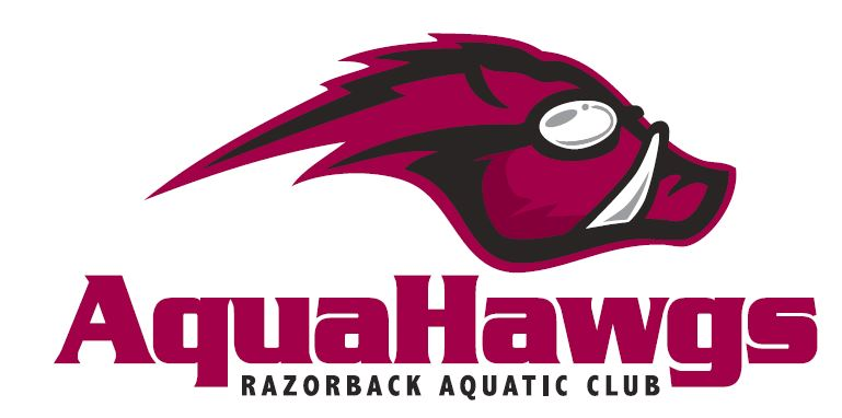 Razorback Aquatic Club AquaHawgs