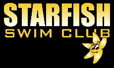 Albany Starfish Swim Club