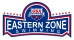 Eastern+Zone+Swimming