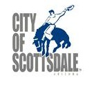 City+of+Scottsdale