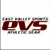 East+Valley+Sports