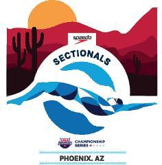 Phoenix Swim Club : Event