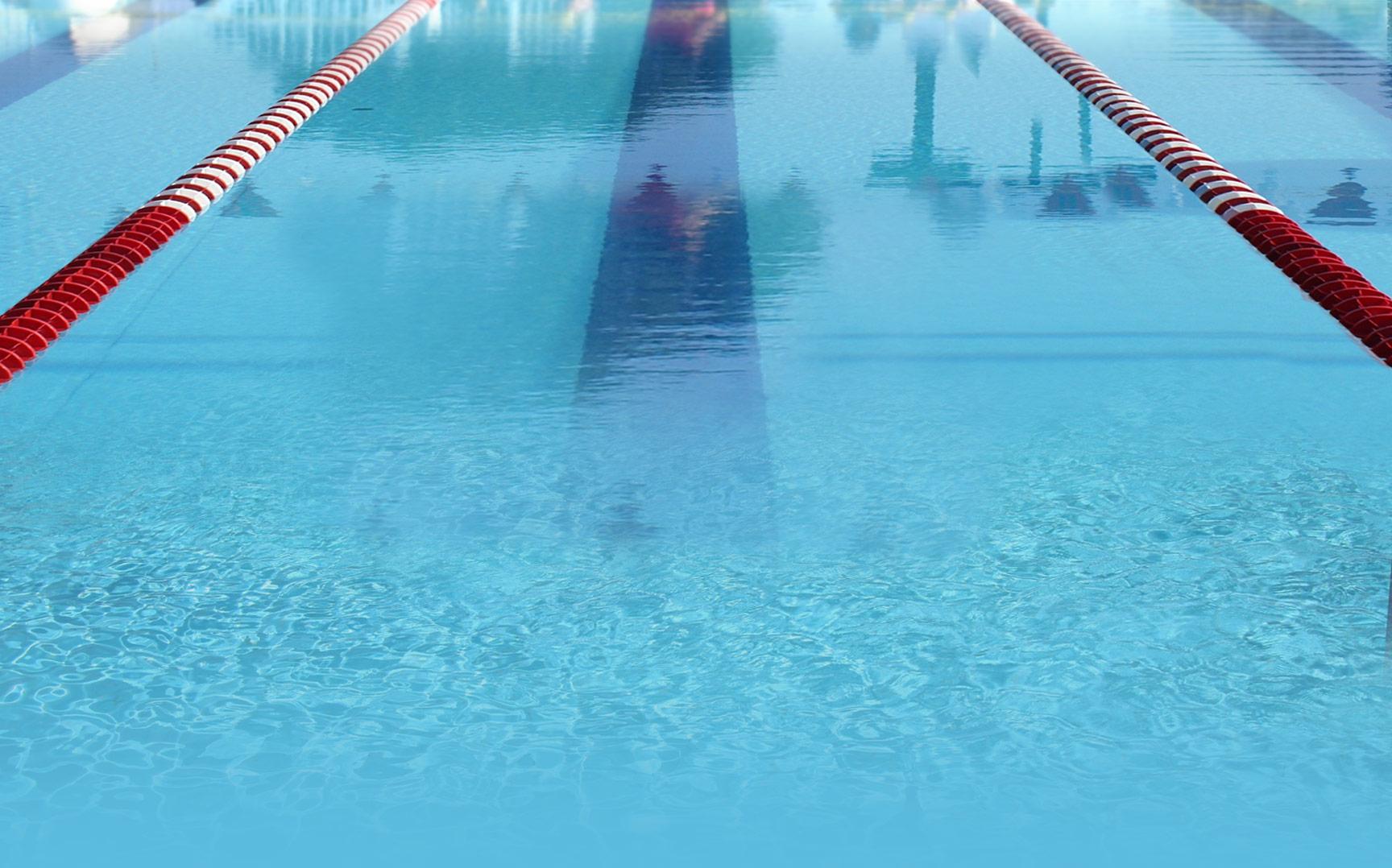Phoenix Swim Club : Pool Deck Rules