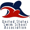 United+States+Swim+School+Association