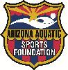Arizona+Aquatics+Sports+Foundation