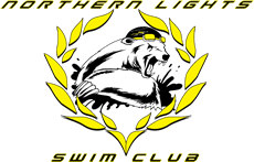 Northern Lights Swim Club