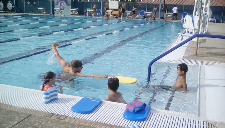 Image result for sedona swordfish swim team