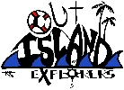 Out+Island+Explorers