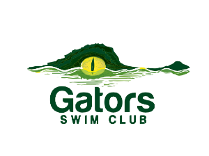 Gators Swim Club