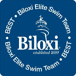 Biloxi Elite Swim Team
