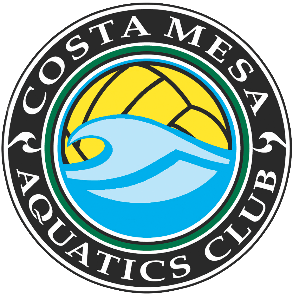 Costa Mesa Aquatics Club