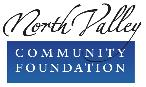 North+Valley+Community+Foundation