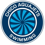 Chico Area Swim Association