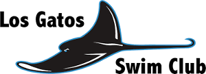 Los Gatos Swim Club
