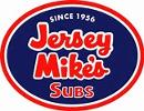 Jersey+Mike%27s+Subs