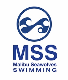 Malibu Seawolves Swimming