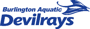 Burlington Aquatic Devilrays