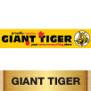 Giant+Tiger