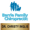 Barrie+Family+Chiropractic