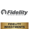 Fidelity+Investments+Canada