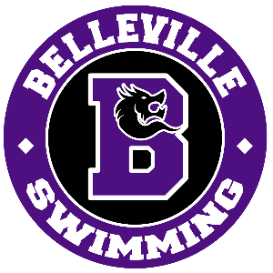 Belleville Beast Swim Team
