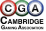 Cambridge+Bingo