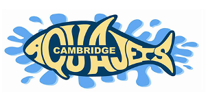 Cambridge Aquajets