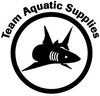 Team+Aquatic+Display