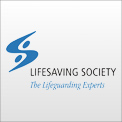 Life+Saving+Society