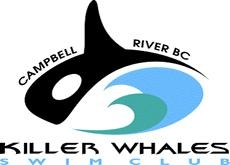 Campbell River Killer Whales