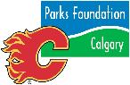 Parks+Foundation+Calgary