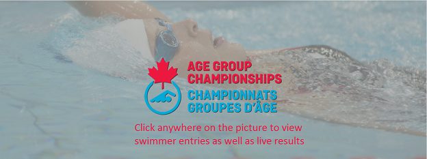 Canadian Age Group Champs picture